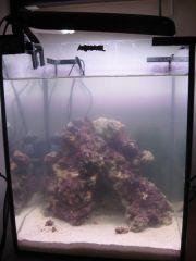 аква 30л