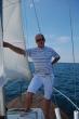 Фотография mike-моряк
