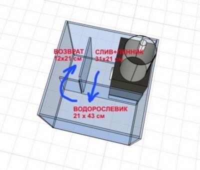 post-27696-0-32845000-1363430577.jpg