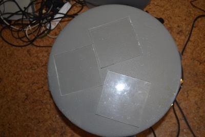 post-29667-0-19943200-1425672929_thumb.jpg