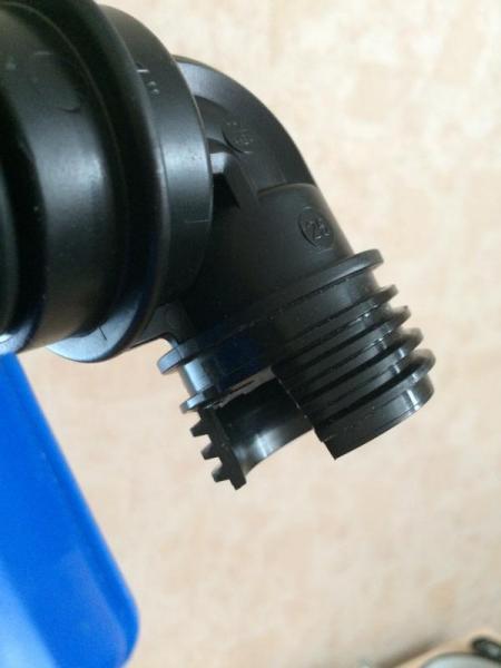 post-31149-0-52835900-1458120860_thumb.jpg