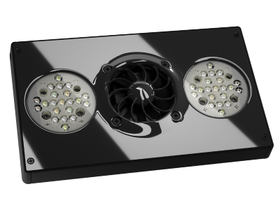 post-29954-0-96997800-1432751068_thumb.png