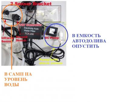post-28931-0-88802600-1405086886_thumb.jpg
