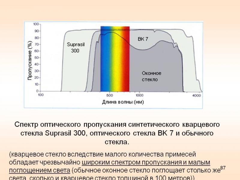 post-474-0-05221200-1469215379_thumb.jpg