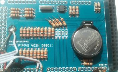post-972-0-12360000-1375651140_thumb.jpg