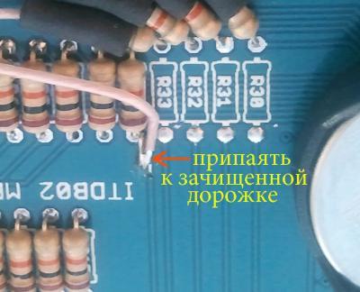 post-972-0-20224700-1375651882.jpg