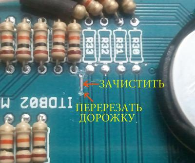 post-972-0-61925600-1375651248.jpg
