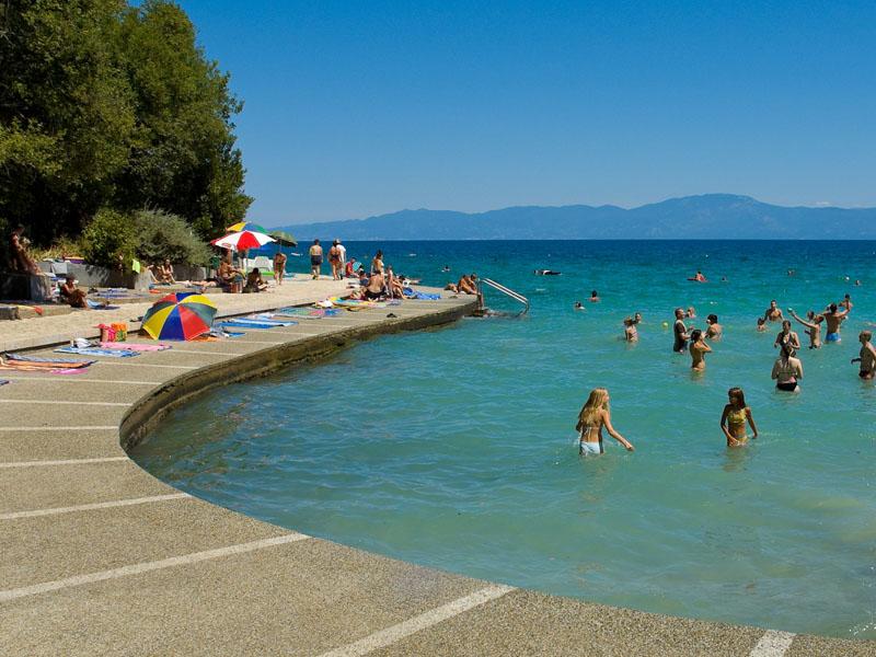 Остров_КРК_Хорватия-Island_KRK_Croatia-5.jpg