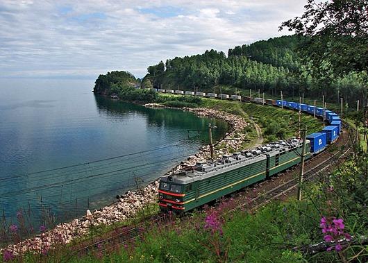 VL_85-022_container_train_thumb%255B4%255D.jpg