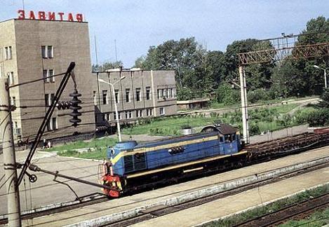 1332234_zavitinsk.jpg