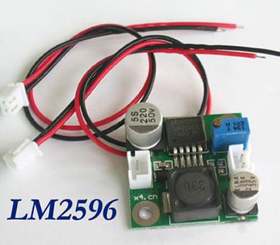 post-20035-0-27012600-1383295030.jpg
