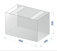 post-29986-0-43038200-1450150157.jpg