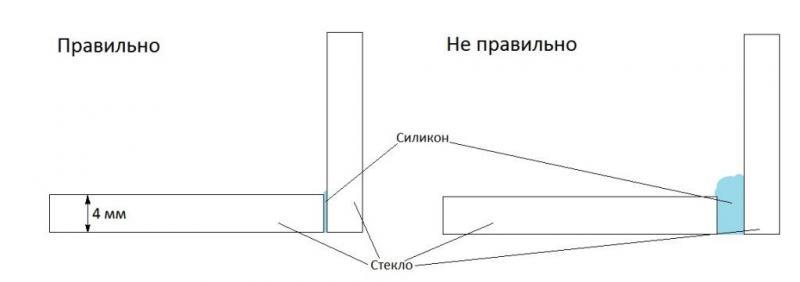 post-32097-0-32869300-1482923005_thumb.jpg