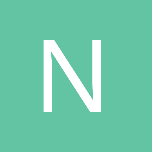 Nofunia