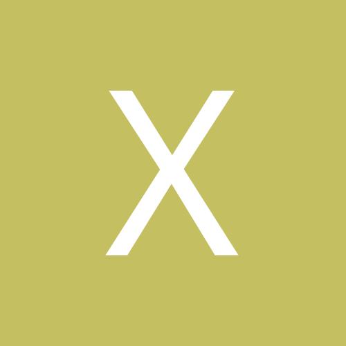 xgreenx
