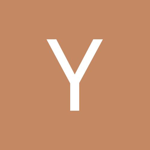 Yury_K