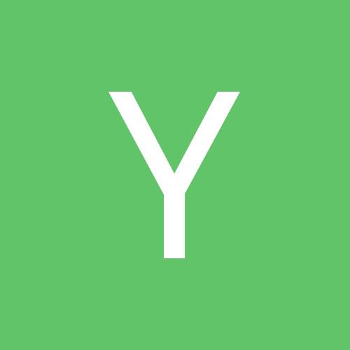 yury88