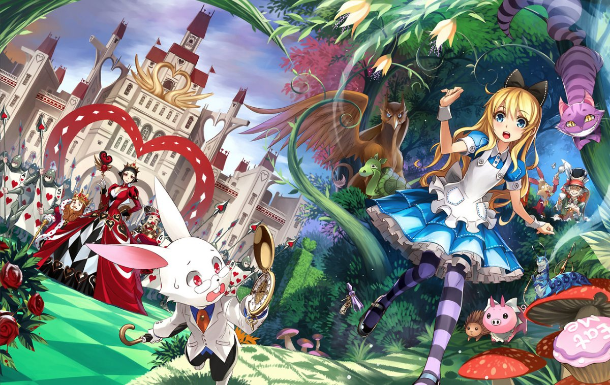 Alice-in-Wonderland-Anime-Illustration-alice-in-wonderland-40372945-1280-808.jpg.c034ec18c75f6dbc3ecc24fdfdc599c1.jpg