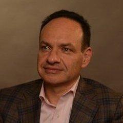 BorisKramer