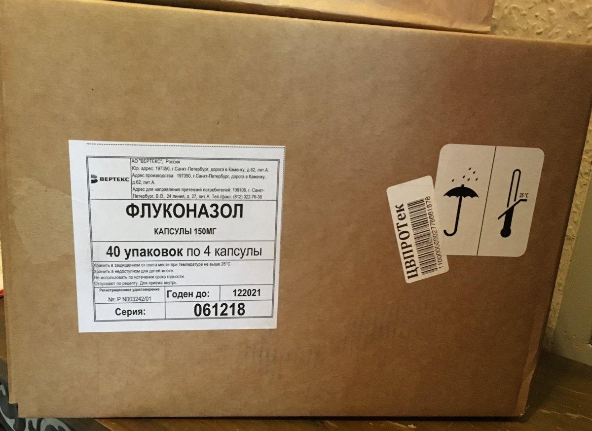 D95BAA9A-35AC-48A1-B8A3-653941DBF134.jpeg