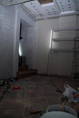 post-14709-1326138171_thumb.jpg