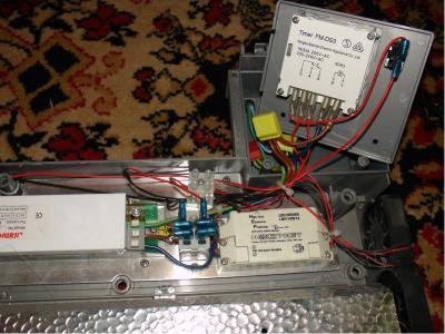 MAX_electricity___.JPG