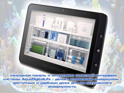 post-17796-1304587055_thumb.jpg
