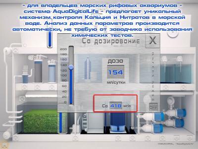 post-17796-1304587316_thumb.jpg