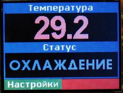 133__Small_.jpg