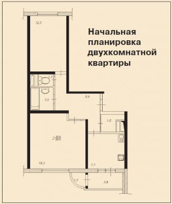 post-19174-1253432482_thumb.jpg