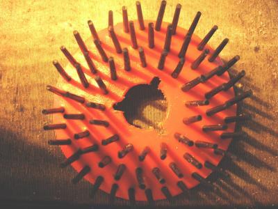 post-1965-1199023736_thumb.jpg