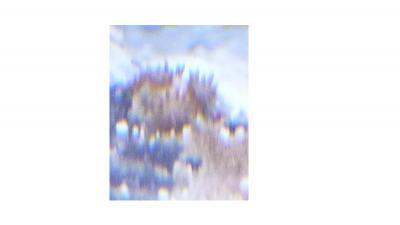 post-21832-1300828208_thumb.jpg