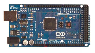 ArduinoMega2650Front.jpg