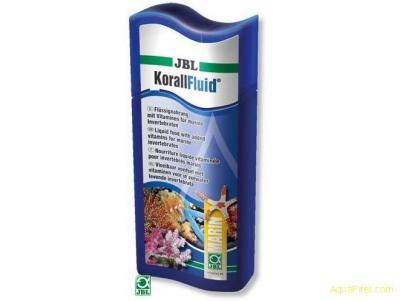 JBL_KorallFluid.jpg
