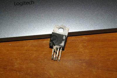 post-718-1217662602_thumb.jpg