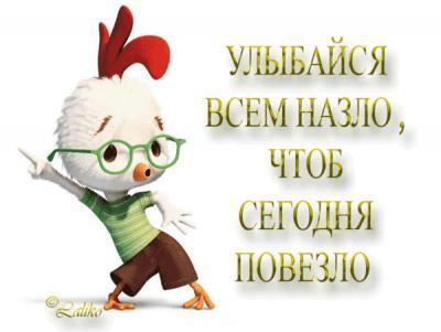 post-8862-1265822633_thumb.jpg