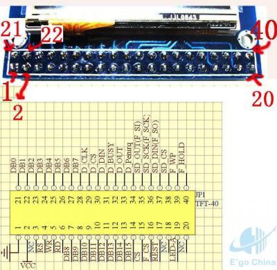 post-972-1334068655_thumb.jpg