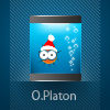 O.Platon