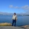 Океанариум в Хельсинки - последнее сообщение от goldenbat