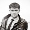 Мое Мини Море (Resun Dms-400T5, Москва) - последнее сообщение от Crystalic