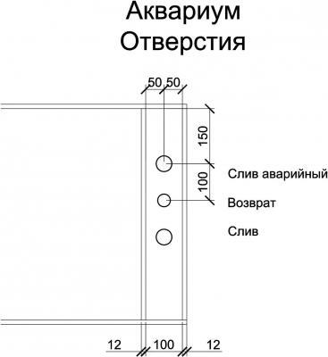 post-28615-0-75990300-1390223844_thumb.jpg