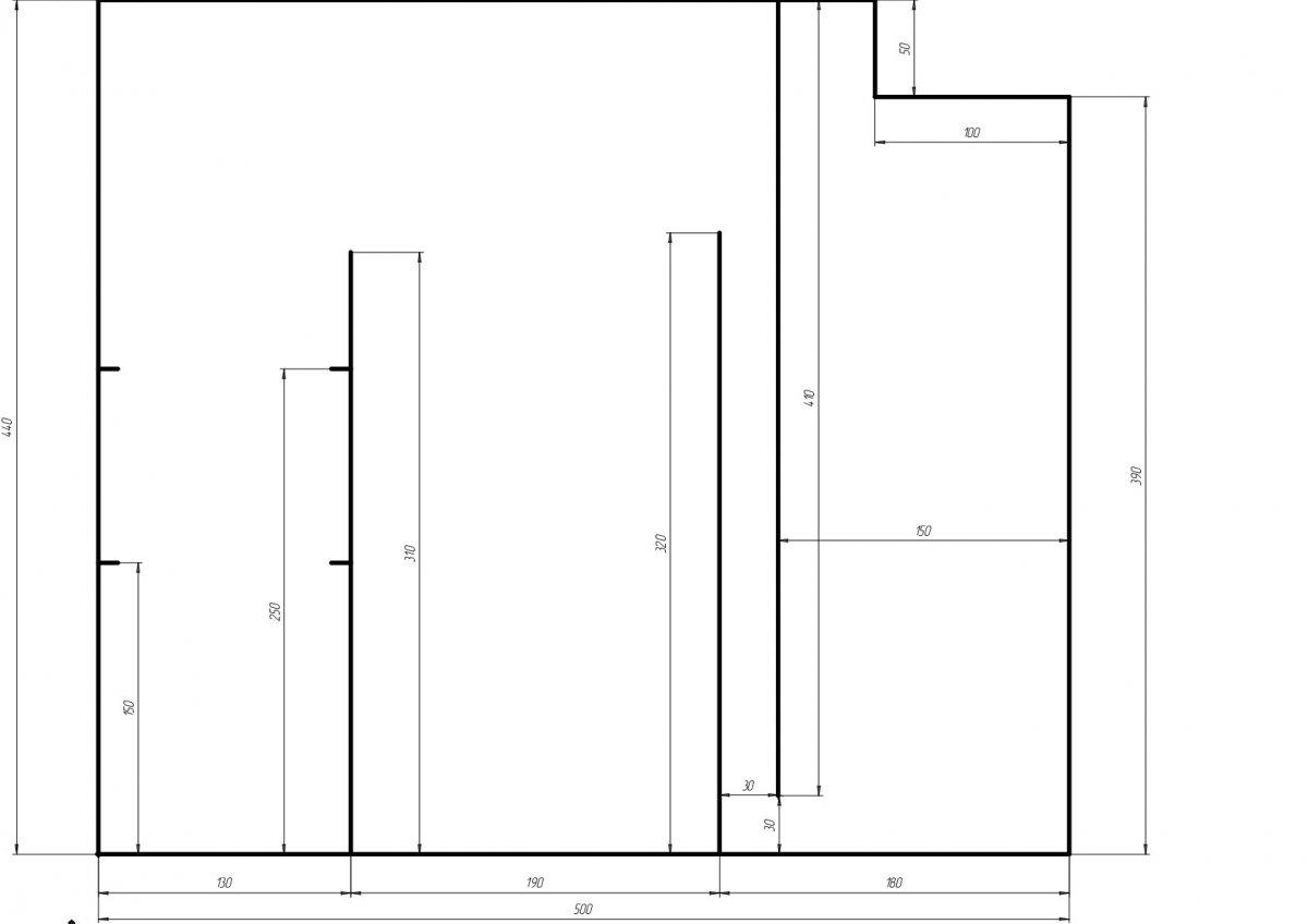 KOMPAS -- Фрагмент.frwЛист 1_rotated-001.jpg