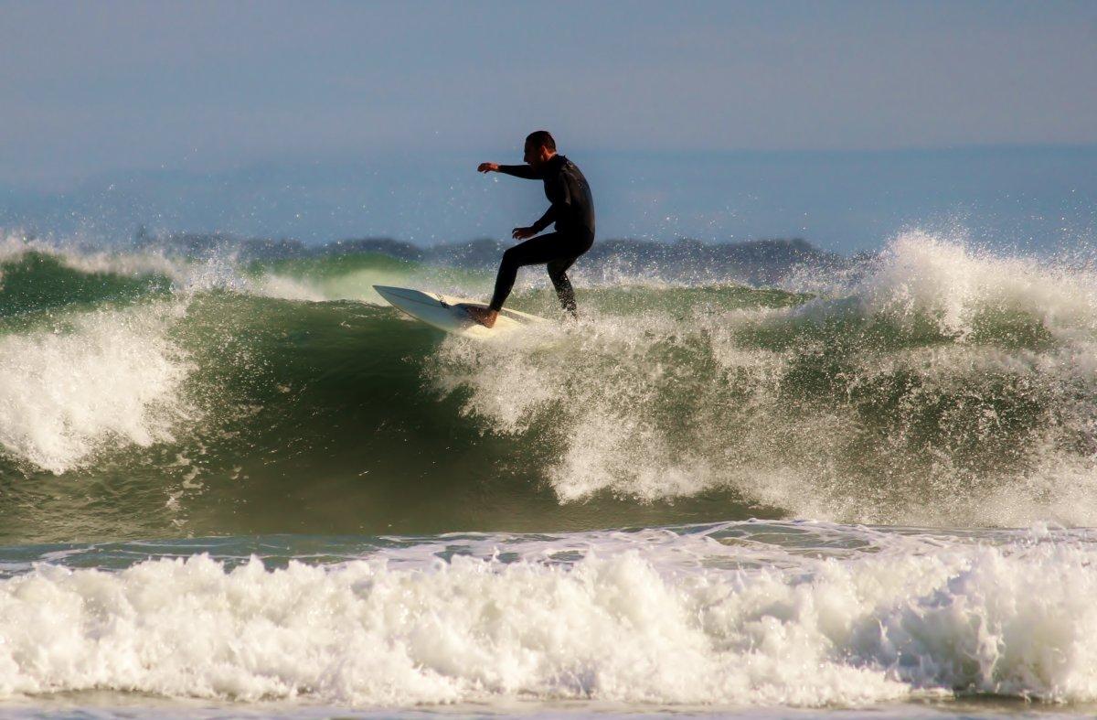 beach-sea-ocean-wave-surfer-surfing-balance-surfboard-extreme-sport-leisure-skill-sports-wetsuit-skimboarding-water-sports-water-sport-wind-wave-boardsport-surfing-equipment-and-supplies-surface-water-sports-individ.jpg