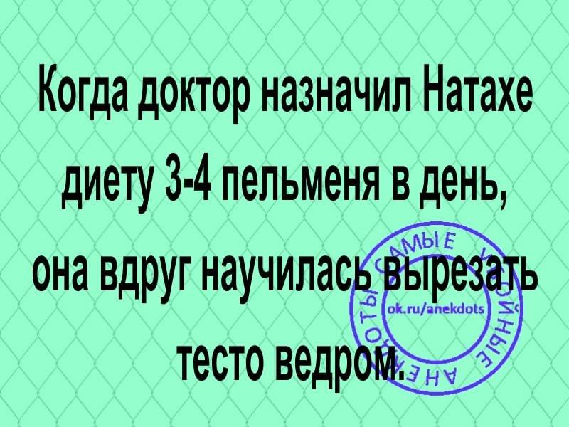IMG-20210123-WA0002.jpg