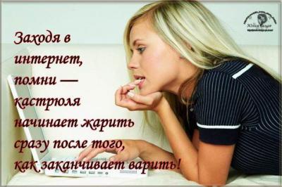 post-17159-1335470072_thumb.jpg