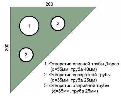 post-19262-1285845648_thumb.jpg