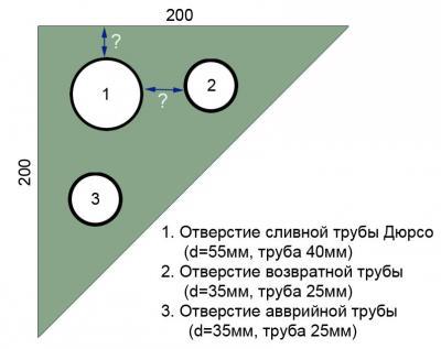 post-19262-1285846832_thumb.jpg