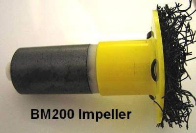 BM200Impeller2.jpg