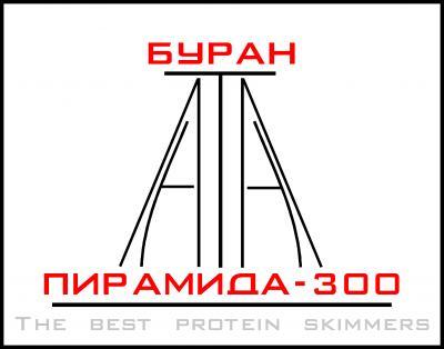post-20683-1290251667_thumb.jpg