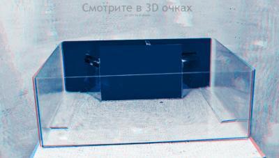post-22071-1306636839_thumb.jpg